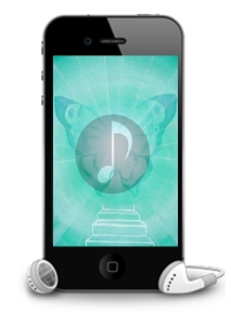MEDITAZIONE GRATUITA MP3