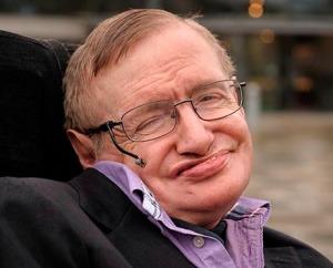 Stephen-Hawking-010