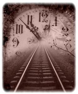 Il_Viaggio_nel_tempo