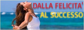 dalla-felicitc3a0-al-successo-banner