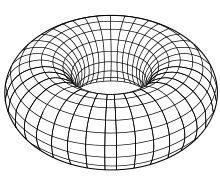 220px-simple_torus-svg