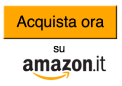 acquista ora su amazon