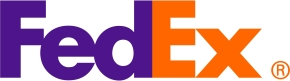 FedEx_logo_orange-purple.jpg.img