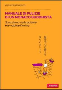 manuale-di-pulizie-di-un-monaco-buddhista