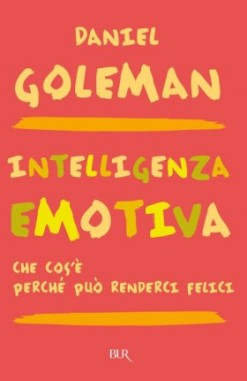 goleman-intelligenza-emotiva