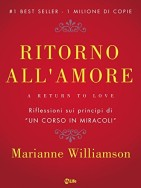 williamson-ritorno-all-amore