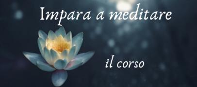 impara-a-meditare01