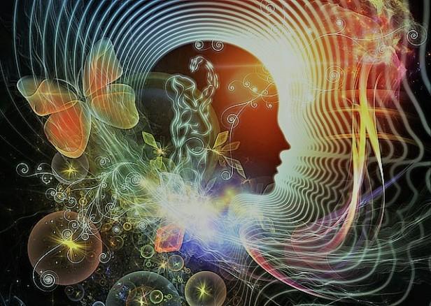 migliorare-la-tua-vita-meditazione
