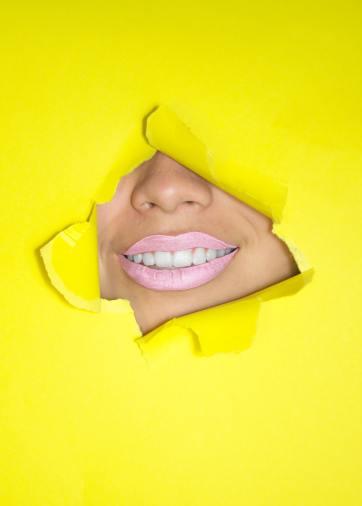 mantenere-pulita-mente-denti